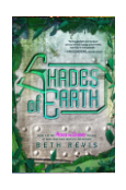 Shades of Earth Book Cover