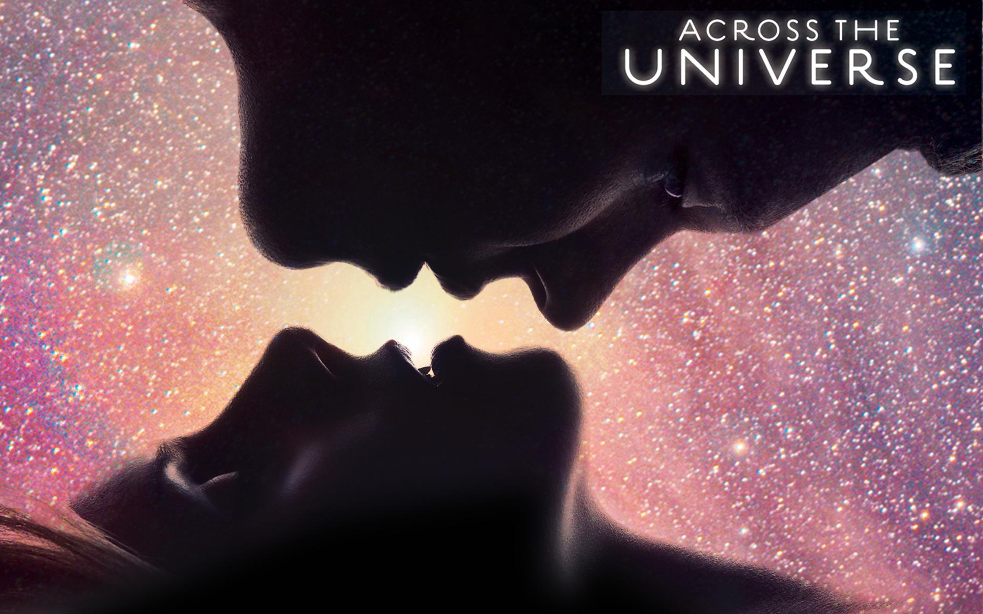 Revis universe pdf the beth across
